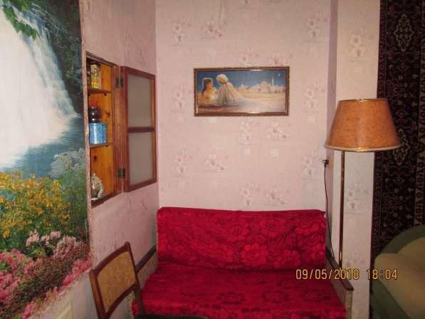 Срочная продажа квартиры от хозяина в Н. Мисхоре в Ялте фото 5