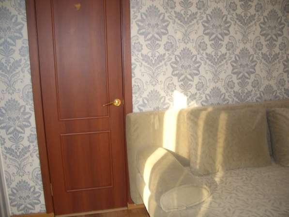 Сдается 1 комн кв по Советскому проспекту дом 95 в Калининграде фото 7