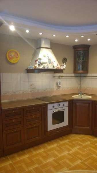 Продам квартиру! в Челябинске фото 7