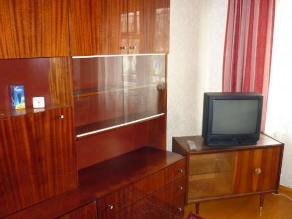 Меняю квартиру в Минске