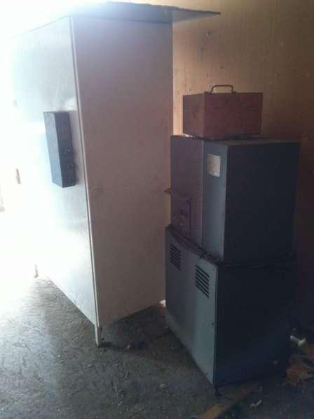 Аппарат производству макарон + шкаф инфракрасной сушки