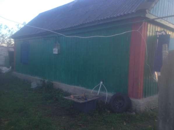 Домовладение хутор Раздольный Армавир в Армавире фото 9