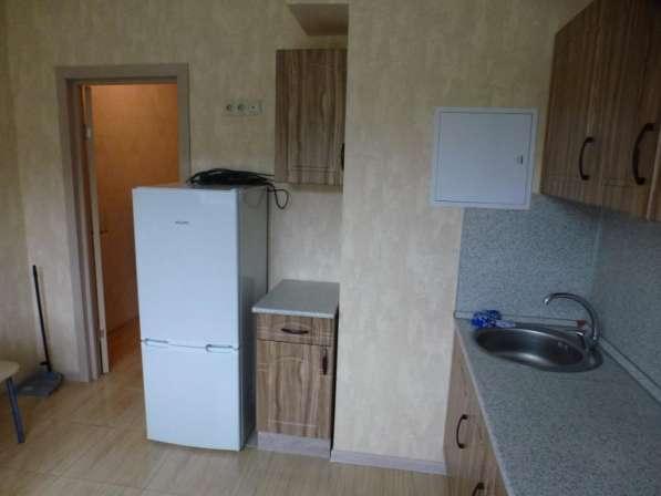 Сдам 1-комнатную квартиру в Дмитрове в Дмитрове фото 5