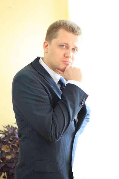 Уроки эстрадного вокала Красноярск