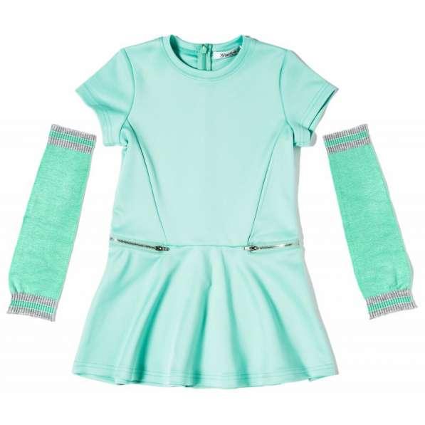 Детский Итальянский сток одежды оптом