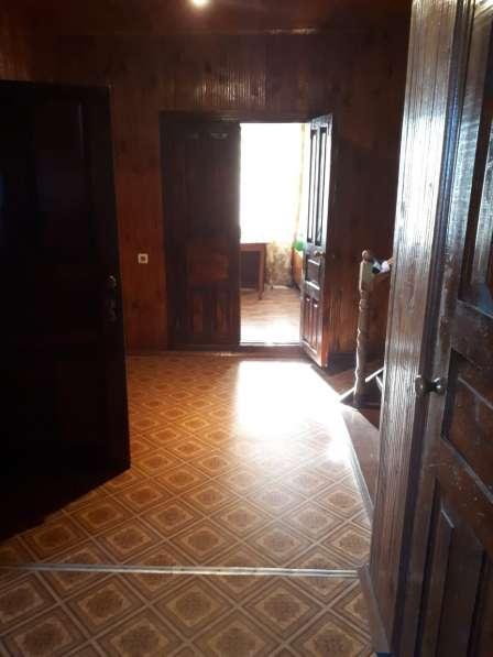 Меняю дом на квартиру в Ульяновске фото 6