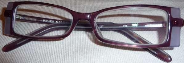Оправа для очков, женская