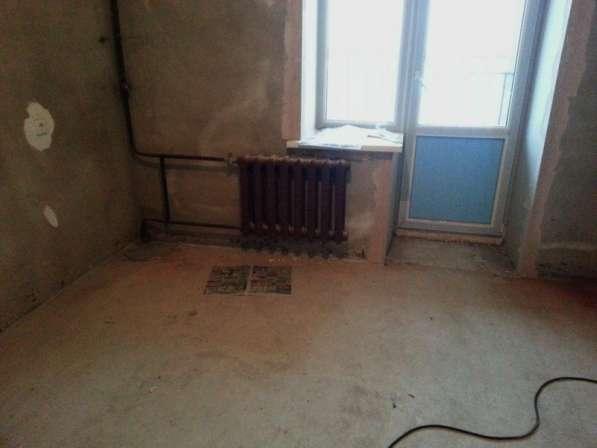 Строительство и ремонтно-отделочные работы в Туле и области