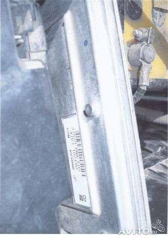 Блок управления ДВС Honda Civic 4D 2008 г. в. 1,8 L