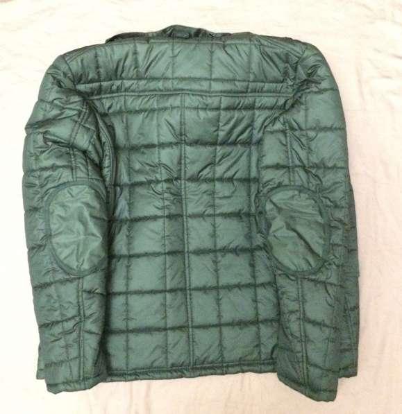 Куртка-трансформер в Москве