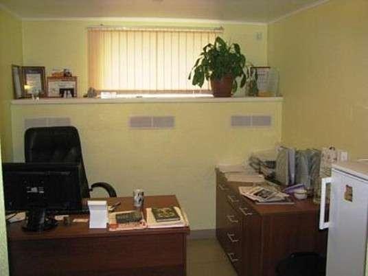 Офисы от 10 м2 в центре Екатеринбурга в Екатеринбурге фото 7