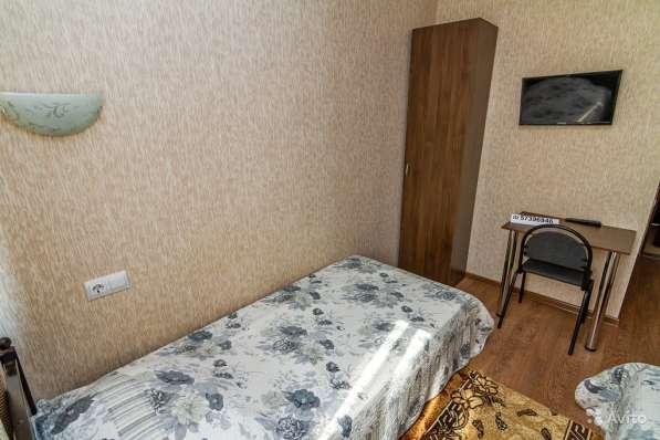 2-к квартира, 64 м², 2/4 эт в Краснодаре фото 3