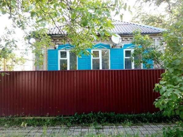 Продаю 4-х комнатный дом на 7 сотках земли в собственности!