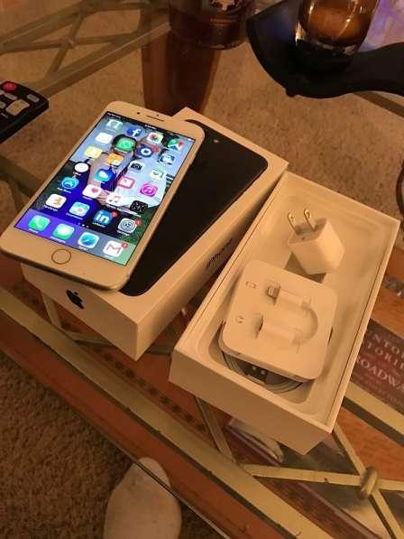 IPhone 5, 5s, 6, 6+ 6s, Оригинал/Новый/Чек/Apple в Санкт-Петербурге