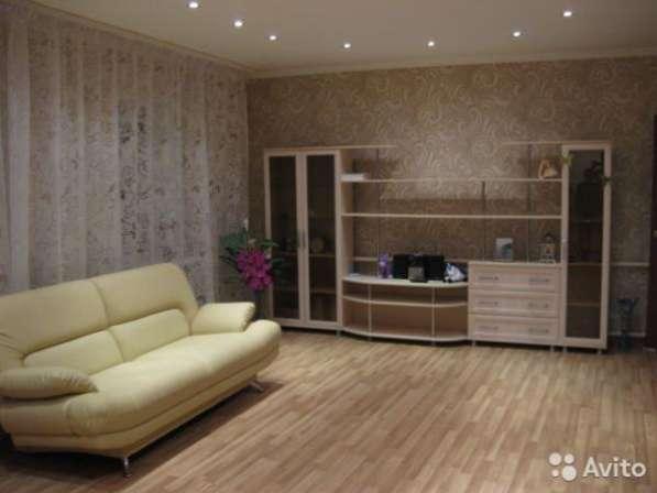 Меняю дом ПМЖ в Раменском районе 150 м² участок 25 сот