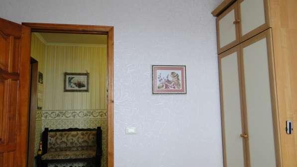 Продается 3-к кв в Андреевке в Зеленограде фото 8
