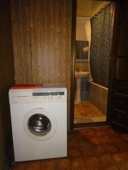 Комната 16 м² в 2-к, 4/5 эт в Екатеринбурге