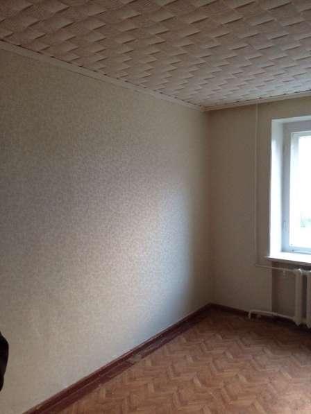 Продам комнату Красноаролетарская 9.нижняя терраса