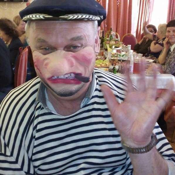 Поющая Ведущая на ваше Торжество!!!Опыт более 10 лет в Екатеринбурге фото 5