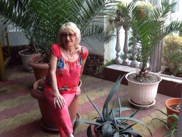 Лариса, 54 года, хочет познакомиться