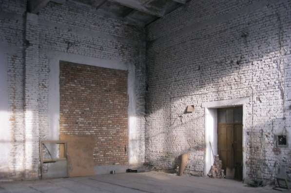 Продается производственная база в фото 3