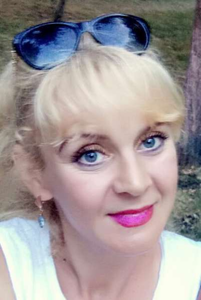 Ирина, 44 года, хочет пообщаться – Ирина, 44 года, хочет пообщаться