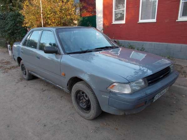 Продаю Тойота Карина 2- 91г