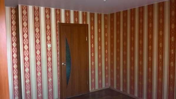 Продам 1-комнатную квартиру в Большом Сидельниково в Екатеринбурге фото 8
