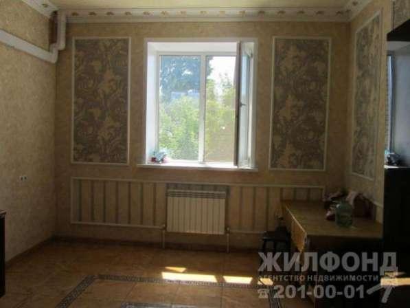 Коттедж, Новосибирск, Камчатская, 300 кв. м
