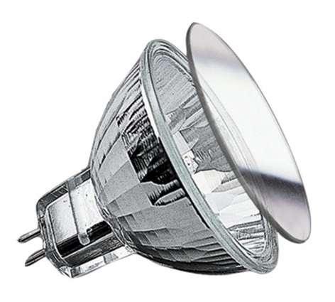 Продам лампы Paulmann 83245 гал. ламп GU5.3 35W