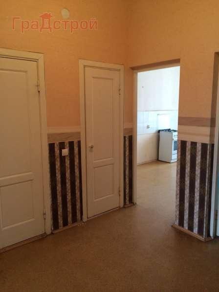 Продам двухкомнатную квартиру в Вологда.Этаж 4.Дом кирпичный.Есть Балкон. в Вологде фото 8