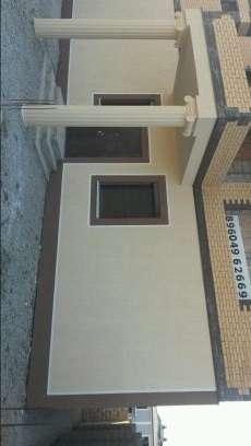 Дом 300 кв. м в Кабардинке
