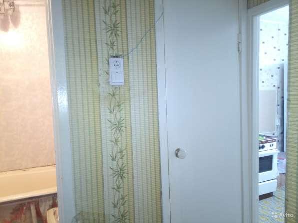 2-к квартира, 53 м², 4/5 эт., Емельяново в Красноярске фото 3