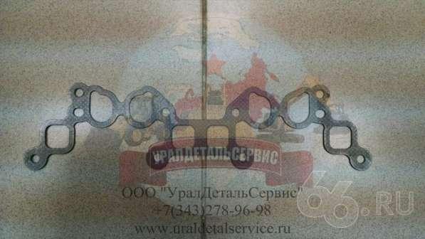 Прокладка коллектора 14035fy500 на nissan k15, k25