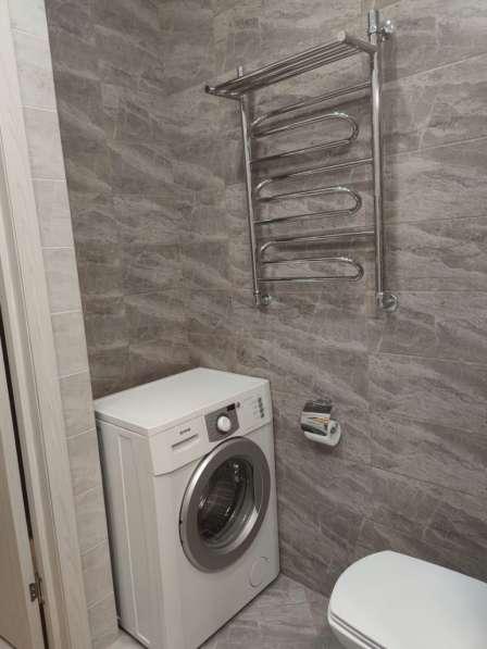 Предлагаем квартиру в ЖК Императорские Мытищи в Мытищи фото 9