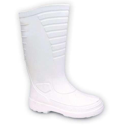 Морозостойкая обувь из ЭВА в Абакане фото 7