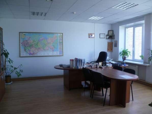 Аренда офиса и склада в Рязани фото 5