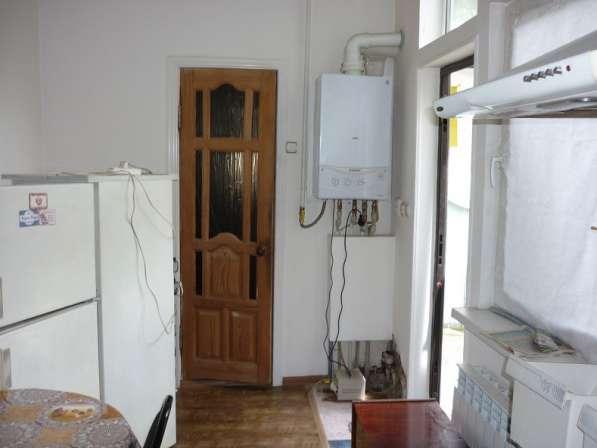Аренда 1-но ком квартиры, Пятигорск, ул. Гоголя 8 в Пятигорске фото 4