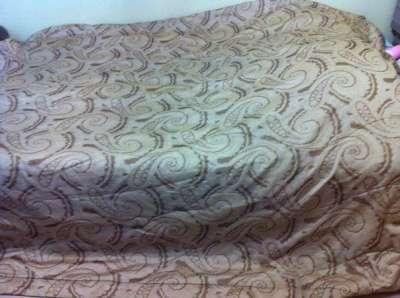 одеяло накидку