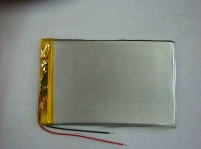 Батарея для планшетов