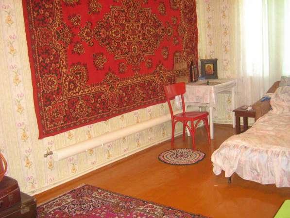 Дом кирпичный с яблоневым садом.120км от Москвы в Кимре фото 3