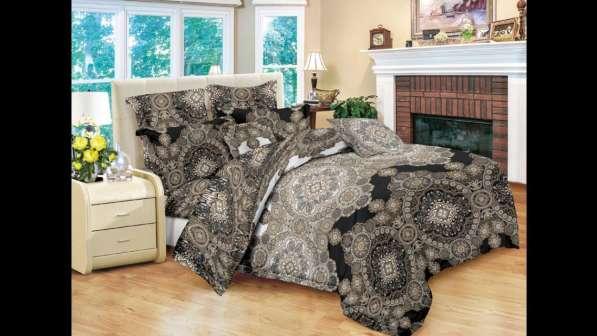 Текстиль для дома в Иванове фото 12
