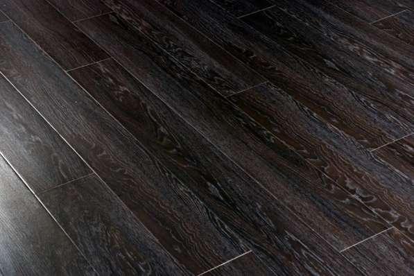 Реставрация деревянных полов, шлифовка. в Екатеринбурге фото 3
