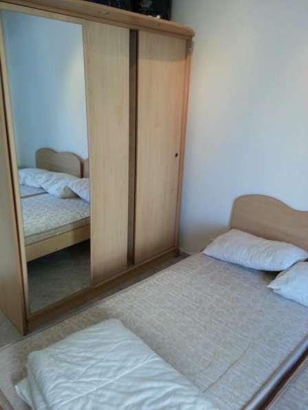 Квартира в Солнечном Берегу в комплексе ''Браво 3'' в фото 7