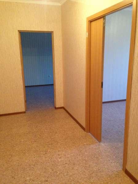 Хозяин продает 2х комнатную квартиру на Лавочкина 29
