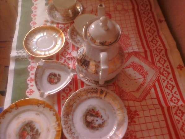 Оscar schlegelmilch набор в Новосибирске фото 5