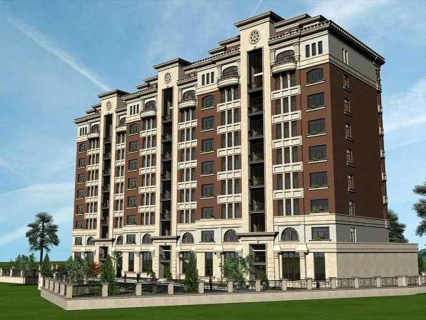 Продаются квартиры 1,2,3 комнатные Казахстан, Атырау в фото 5