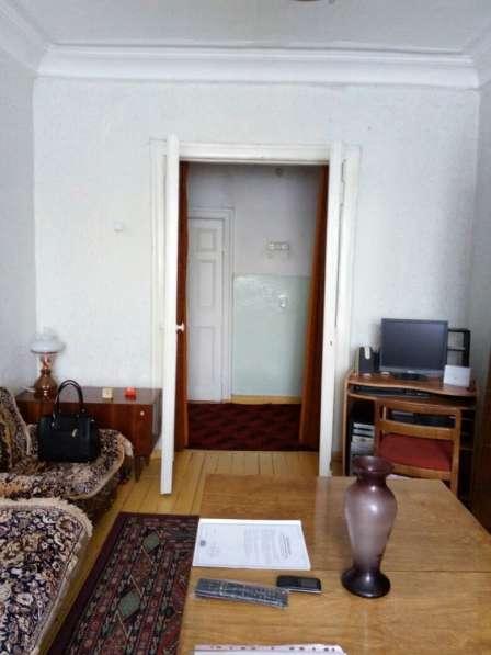 Кемерово, Кировский район, улица 40 лет Октября, дом 7 в Кемерове фото 14