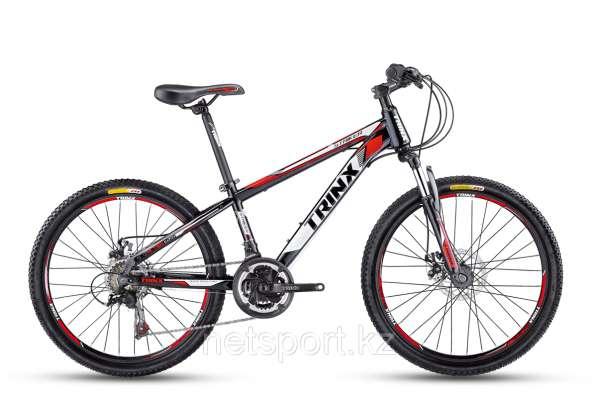 Велосипеды 13 рама в фото 3