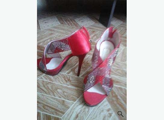 ходунки ..обув босоножки в Екатеринбурге фото 8